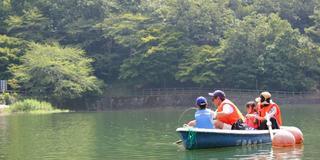 【山県市・関市】定番観光スポットを巡るモデルコース