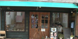 【BicycleTrip】自転車で宇都宮の街なかの小さなお店を廻る休日を楽しもう!
