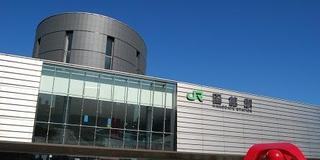 函館欲張り旅🚃観光名所を沢山回ろう:)