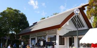 まだ間に合う!名古屋の初詣スポット2019