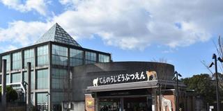 大阪の自然科学芸術に触れる旅
