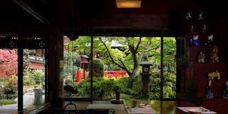鷺沼でおしゃれにランチ!田園都市線 たまプラ、二子玉、渋谷にお出かけする前に…