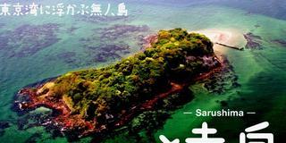 今話題のアプリゲーム<INGRESS>で横須賀&猿島散策ツアー