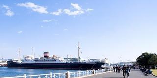定番!横浜の人気スポットをおさらいしてみました💓