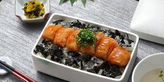 福岡で食い倒れ旅するなら。