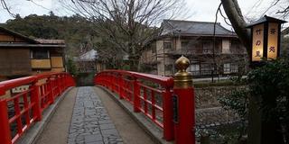冬の【静岡】で日本を楽しむプラン♡
