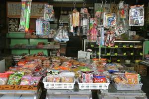 【西荻窪】パン屋と雑貨屋をめぐる散策コース