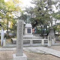 高砂神社の写真・動画_image_102763