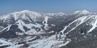 冬は星野リゾートトマムへスキーに行こう!