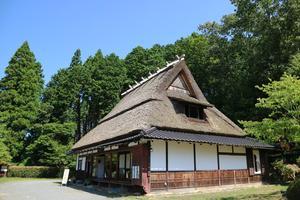 【京都・美山】美山で過ごすアートな1日
