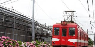 銚子電鉄でめぐる本州最東端の港町