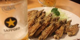 名古屋を食べたい!