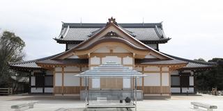 🚲1度はやってみたい自転車で京都観光🚲