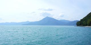 北海道2泊3日 札幌から行ける場所へ