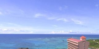 詰め込み沖縄旅行!