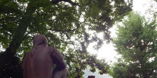 大河ドラマ「真田丸」・大坂の陣開幕!~今こそ訪ねたい真田信繁(幸村)ゆかりの地~