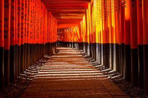 京都女子旅プラン