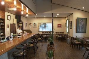 【男の喫茶店@天草周辺】男目線で探す、青春時代に通った懐かしの喫茶店。