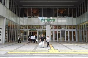 【静岡市街で観光・ショッピング】静岡駅周辺で買い物するならココですよ!