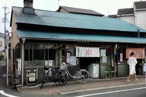 【静岡】静岡駅からまわるデートコース