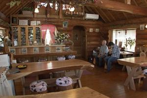 【男の喫茶店@�宇城・�宇土周辺】男目線で探す、青春時代に通った懐かしの喫茶店。