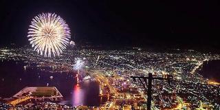 車中泊日本一周 2009-2010 (01) 北海道