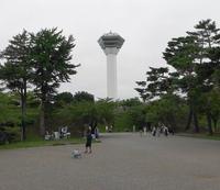 五稜郭タワーの写真・動画_image_631029