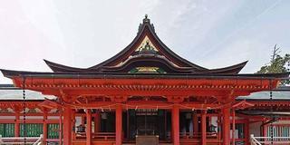 初詣ドライブ(岐阜・滋賀・京都・奈良・三重)