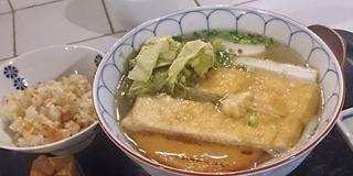 中目黒で世界の麺料理を食べよう!