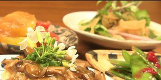 《更新中》熊本の情報番組サタブラ推薦!ランチ&ディナーにオススメな体に優しく美味しいご飯のお店♪
