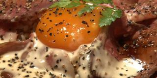 《更新中》熊本の情報番組サタブラ推薦!ランチ&ディナーにオススメなお肉が食べれるお店♪