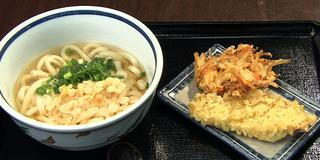 《更新中》熊本の情報番組サタブラ推薦!ランチ&ディナーにオススメな麺料理が食べれるお店♪