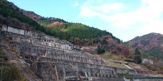 鉱石の道マップ、産業遺産の息吹を感じて。
