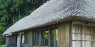 Casa BRUTUS特別編集「アジアのリゾート、日本の宿」【四国・中国・九州エリア】