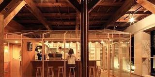 【福島】カフェ巡り:猪苗代・郡山