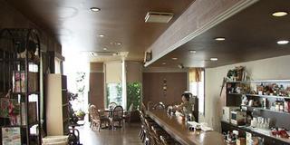 【男の喫茶店@八代周辺】男目線で探す、青春時代に通った懐かしの喫茶店。