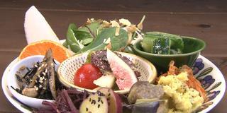 《更新中》熊本の情報番組サタブラ推薦!ランチ&ディナーにオススメなカフェ♪
