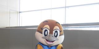 まだまだおまっせ!大阪府の魅力。大阪府の魅力をとことん発掘!