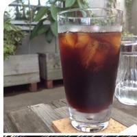 Cafe MURIWUIの写真・動画_image_50608