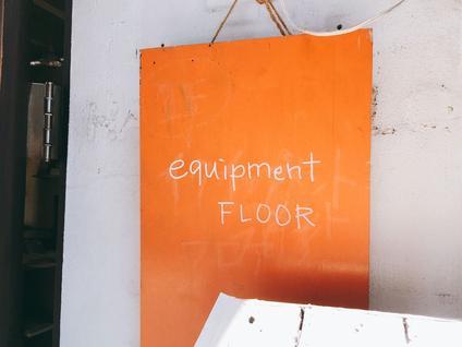 equipment:FLOOR