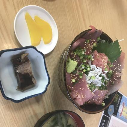 磯料理 魚の カネあ