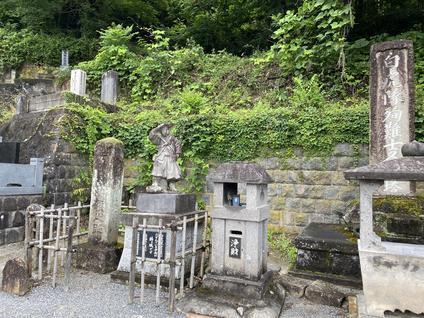 会津さざえ堂(円通三匝堂)