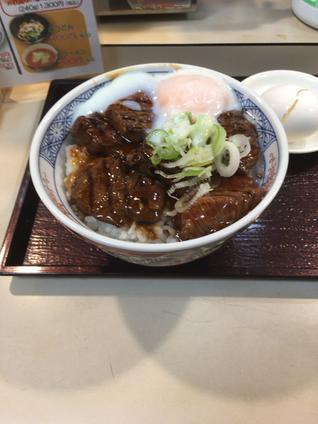 はらみ専門店 㐂晴屋(きばらしや)名古屋駅前