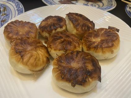 中華料理 祥龍