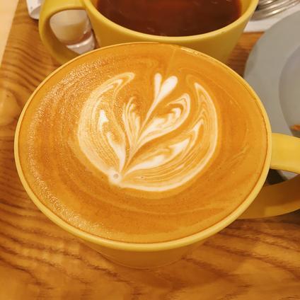 ROKUMEI COFFEE CO.NARA