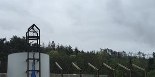 岩手GWひとり旅③〜温泉と、賢治さんと〜