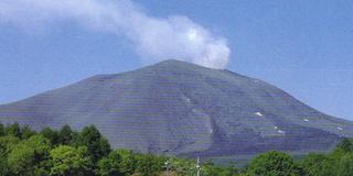 軽井沢より人も少なくずっと涼しい北軽井沢&嬬恋で避暑しよう♪