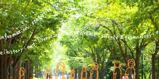 旅行で学生がもしも札幌で楽しむなら!
