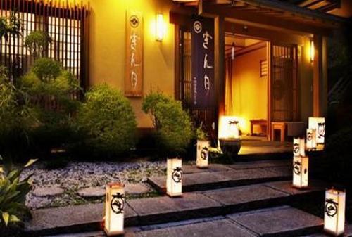 【新春!今年の恋愛運がわかる恋みくじ付き】下諏訪温泉をレンタサイクルで大満喫する