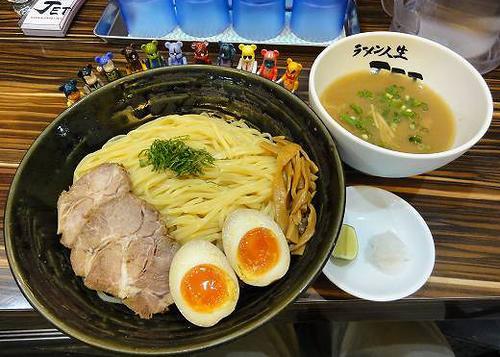 三回目の大阪巡り